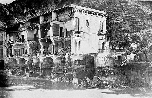25-0ttobre-1954-la-tragedia-dell-alluvione-di-mai-74764-1