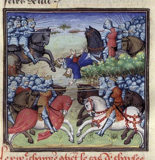 Battaglia_di_Tagliacozzo_(1268)