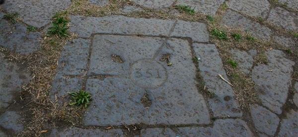 Cimitero-delle-366-Fosse-Napoli-Fossa