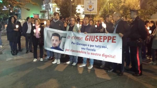 Giuseppe Di Meglio