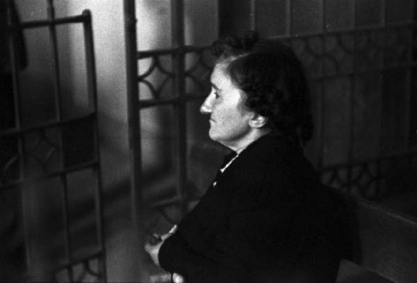 Leonarda Cianciulli