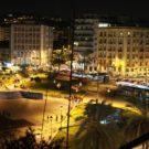 Piazza Nazionale