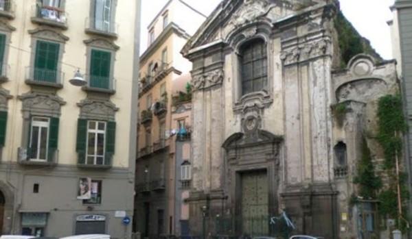 Santa Maria in Cosmedin-2
