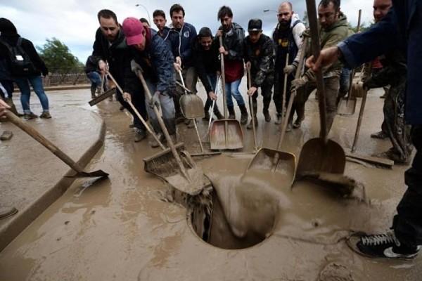 alluvione-benevento