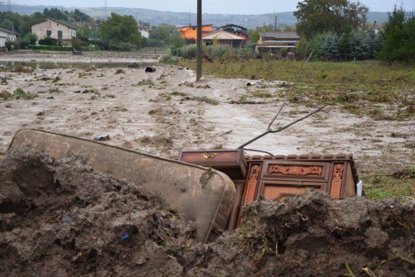 alluvione-benevento-campi