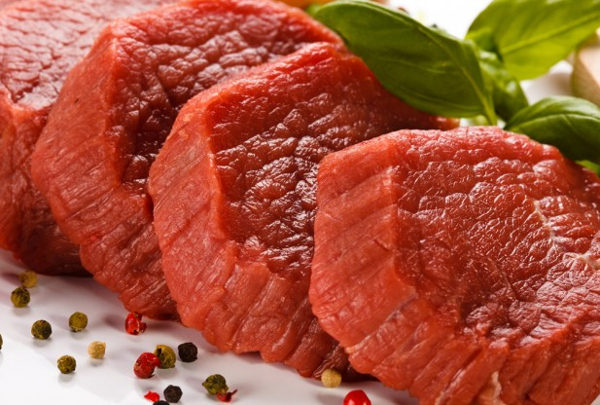 carne rossa cancerogena verità o bufala