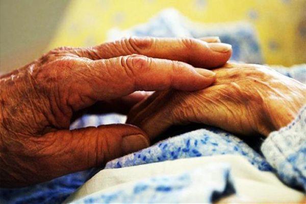 arzano anziani infarto
