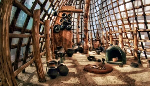 museo-archeologico-nola