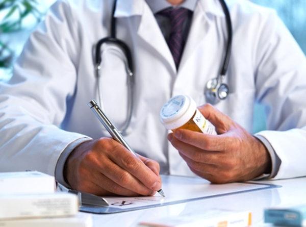 studio medico gratuito centro storico di napoli