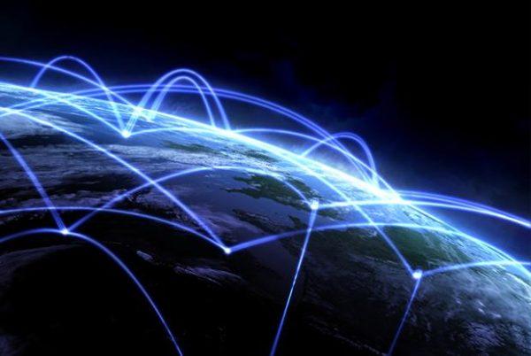 fibra ottica campania