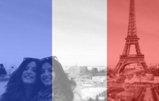 Napoletani a Parigi