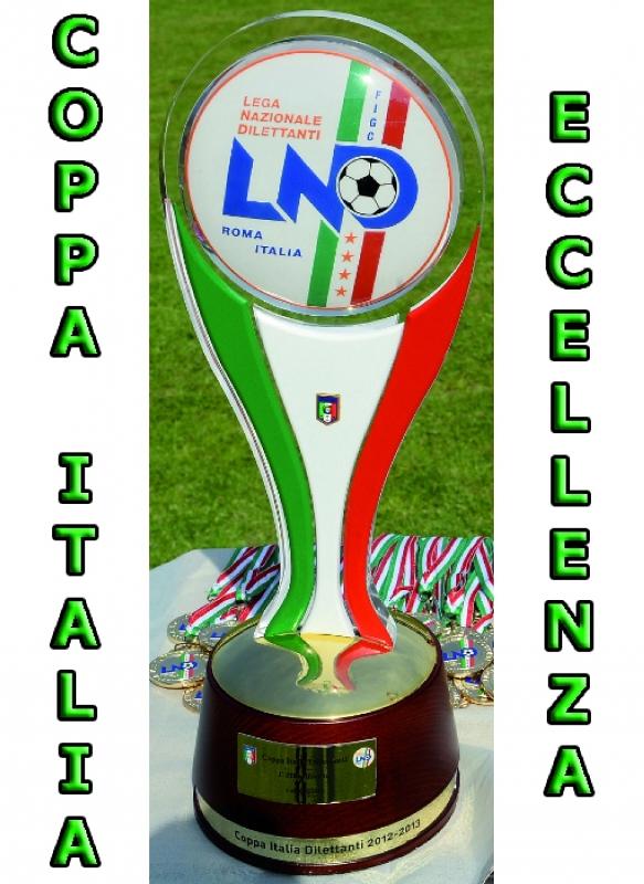 Coppa Italia Dilettanti