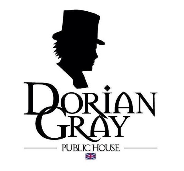 Dorian Gray San Giorgio a Cremano