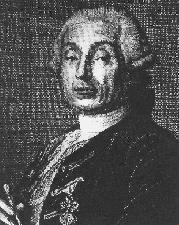 Ferdinando_Fuga