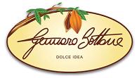 Gennaro Bottone