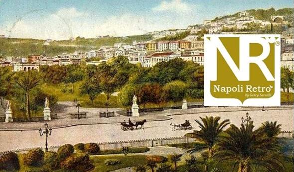Napoli Retrò