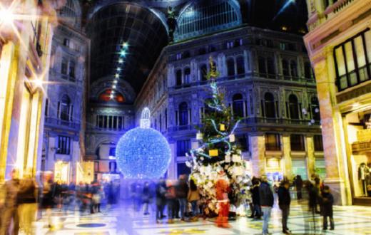 Natale Napoli