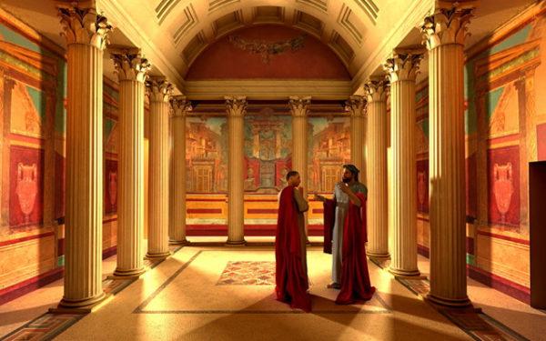Pompei-ed-Ercolano-vita-allombra-del-Vesuvio-Mostra-virtuale-Gratuita