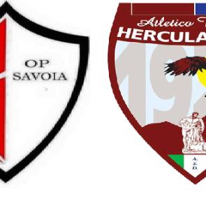 Savoia-Herculaneum