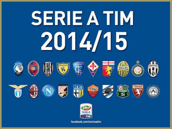 Serie-A-Tim-2014-15