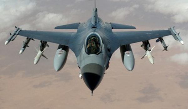 francia bombardamento siria raqqa