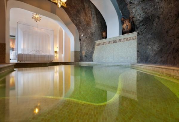 bellevue-syrene-hotel-sorrento-italy