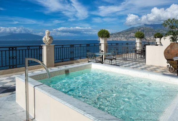 -bellevue-syrene-hotel-sorrento-italy