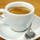 Vomero caffè