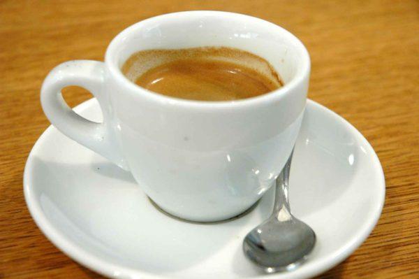 Caffè al bar: il prezzo della tazzina sempre più caro