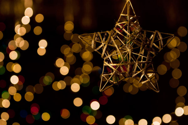 casertavecchia Natale