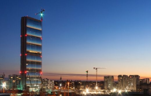 cityLife-torre-allianz-isoz