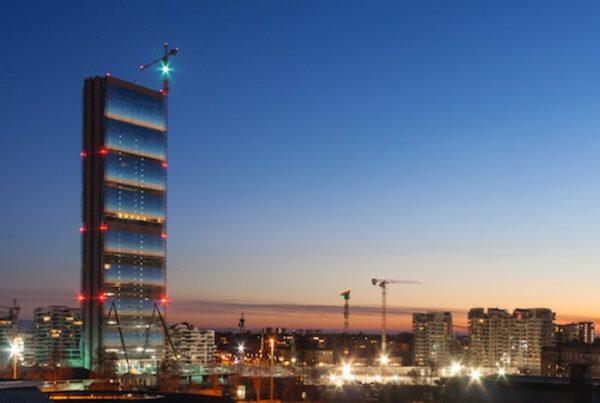 cityLife-torre-allianz-isoz