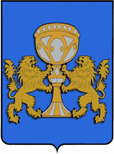 coppola-castellammare-stemma