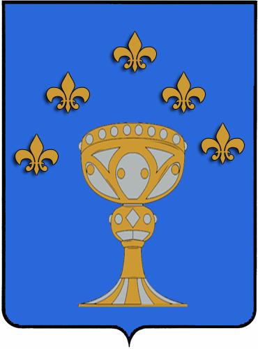 coppola-napoli-stemma
