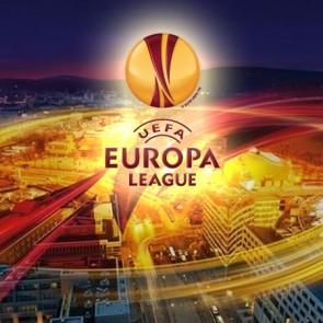 Europa League sorteggi uefa