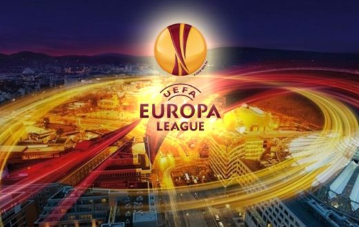 Europa League sorteggi uefa