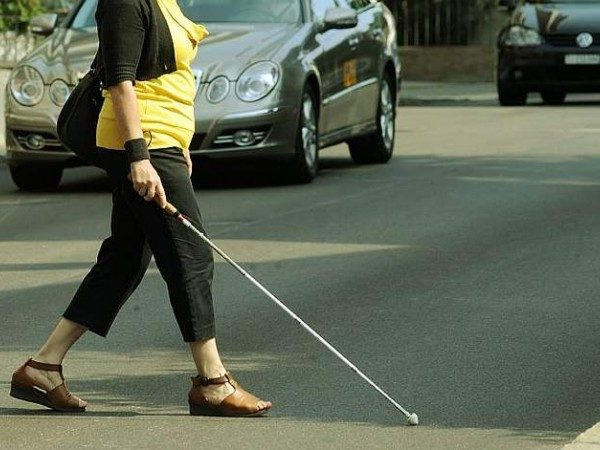 'Paralitici' scoperti al supermercato, arrestati 17 falsi invalidi