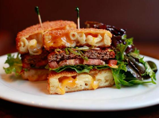 frittaburger
