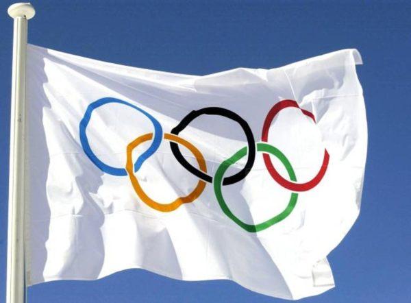 olimpiadi 2024 campania napoli salerno