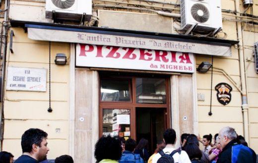 pizzeria-da-michele-napoli