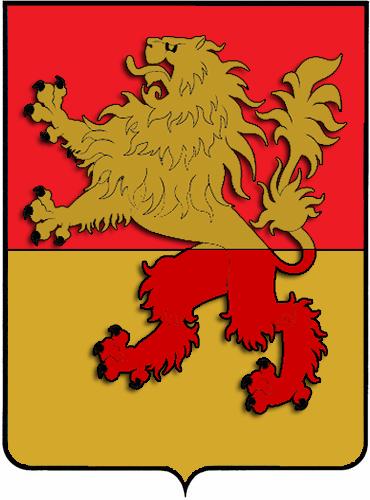 russo-pozzuoli-stemma