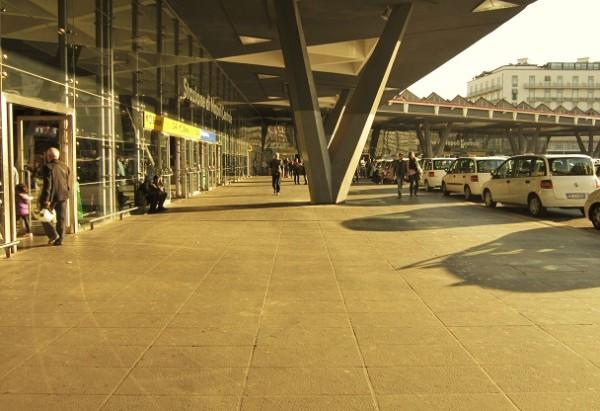 stazione centrale di napoli (2)