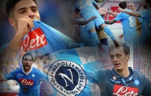 I 5 gol azzurri più belli del 2015