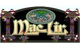 Mac Lir