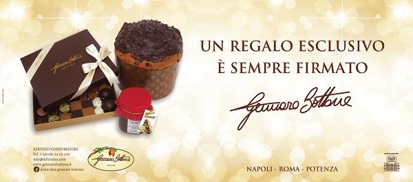 Natale Gennaro Bottone