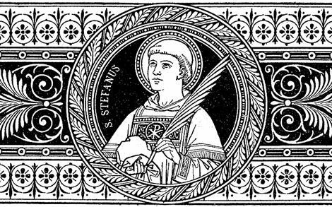 Santo-Stefano-