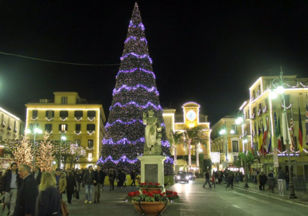 eventi weekend natale 19 20 dicembre 2015