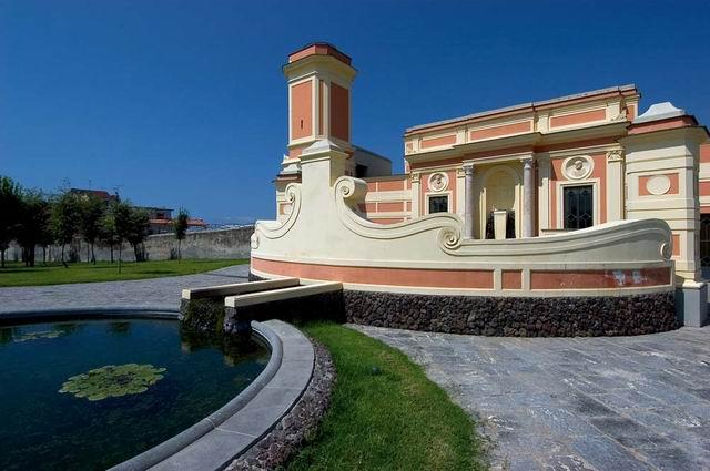 ercolano-villa-favorita