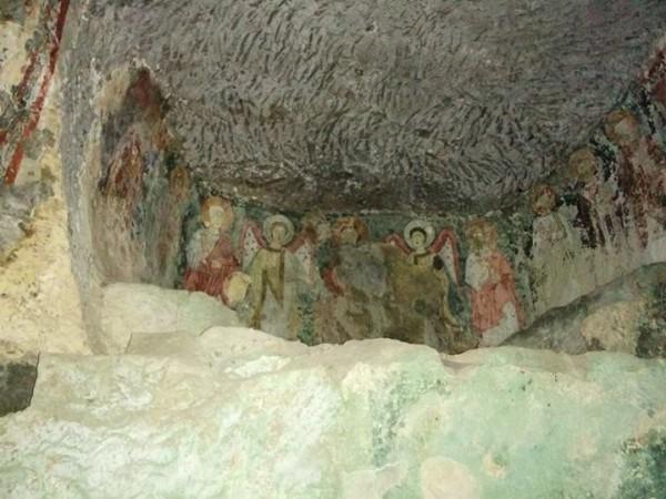 grotta-dei-santi
