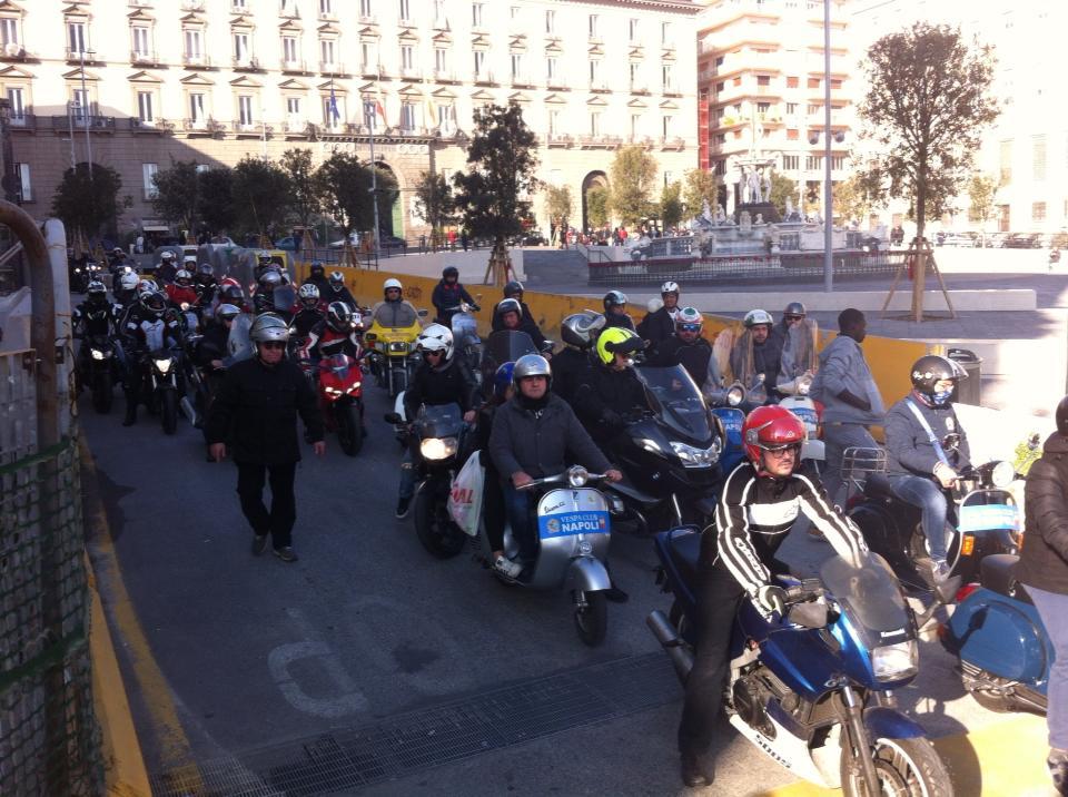 motociclisti4